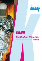 Knauf FireShield